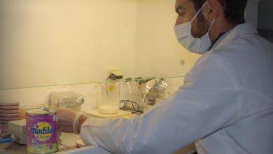 Photo of إتلاف شحنة أدوية بيطرية غير مطابقة للمواصفات – معبر باب الهوى