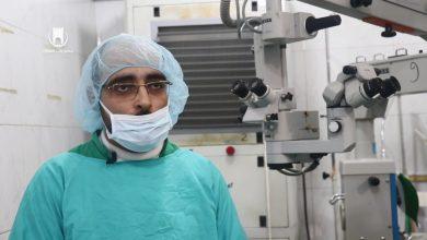 Photo of جانب من دعم معبر باب الهوى لقطاع الصحة